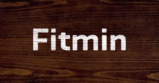 Чому варто обрати Фітмін?