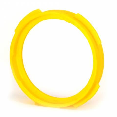 Кольцо соединительное для туб d -57мм