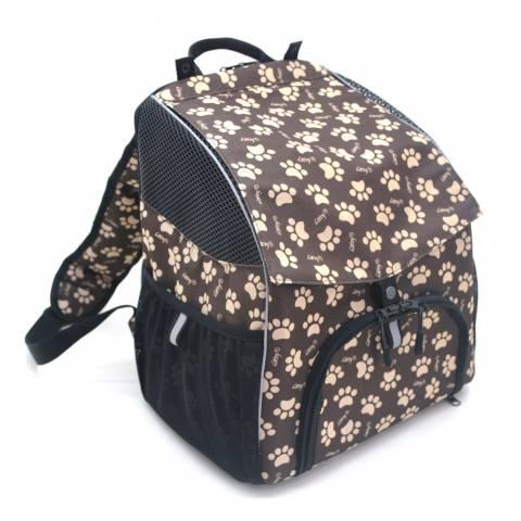 Рюкзак переноска Глорія