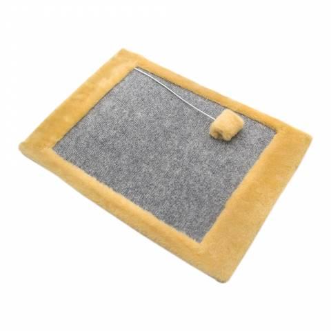 Драпак-килимок
