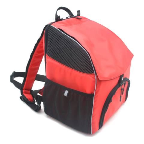 Рюкзак переноска Турист